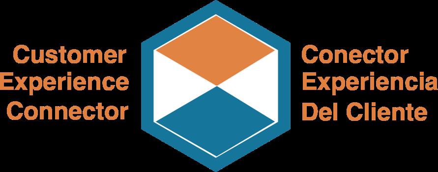 CX Connector Logo